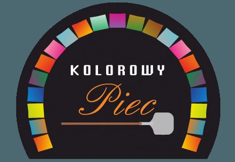 Kolorowy Piec-avatar