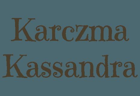 Restauracja Kassandra