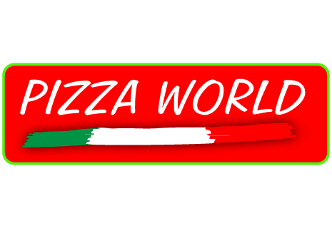 Pizza World-avatar