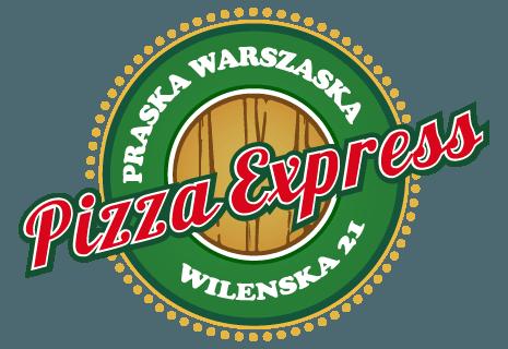 Pizza Express Praska Warszawska-avatar