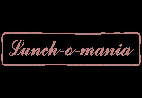Lunch-o-mania