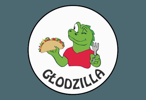 Głodzilla-avatar