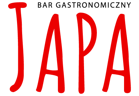 Bar Gastronomiczny Japa-avatar
