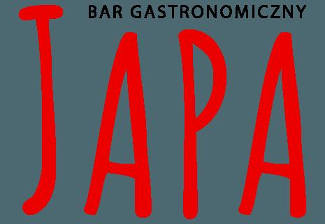 Bar Gastronomiczny Japa