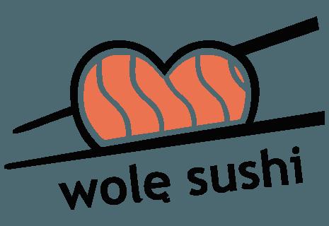 Wolę Sushi-avatar