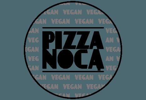 Vegan Pizza-avatar