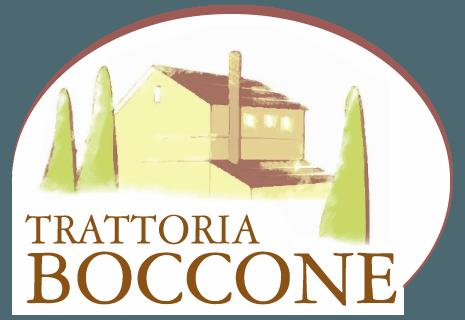 Trattoria Boccone-avatar