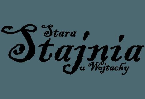 Stara Stajnia U Wojtachy