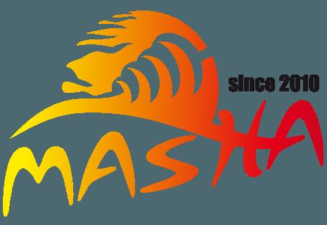 Kebab Masha-avatar
