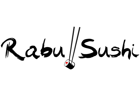 Rabu Sushi-avatar