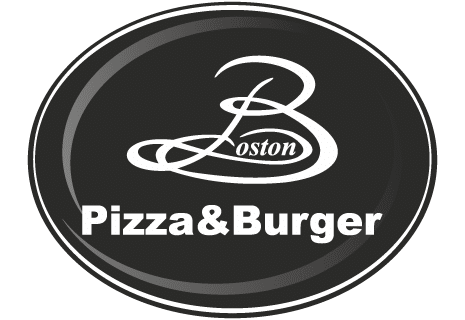 Pizza&Burger Boston-avatar