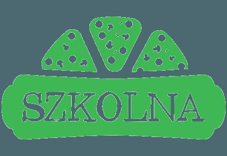 Szkolna - Pizza i Naleśniki-avatar
