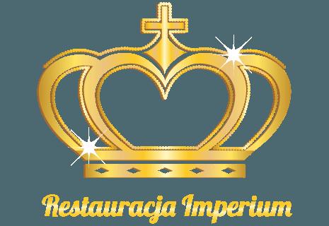 Restauracja Pizzeria Imperium-avatar