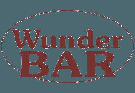 WunderBAR-avatar