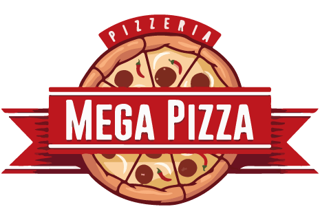 Mega Pizza-avatar