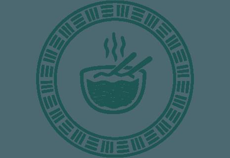 Hanoi Street-avatar