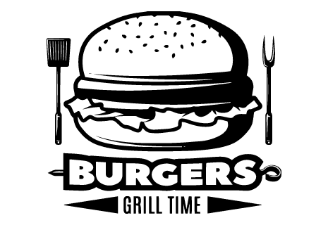 Burgers Grill Time-avatar