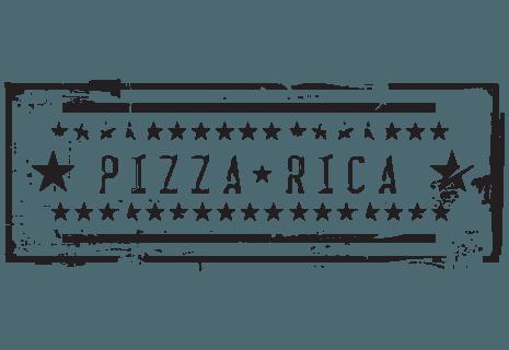 Pizza Rica-avatar