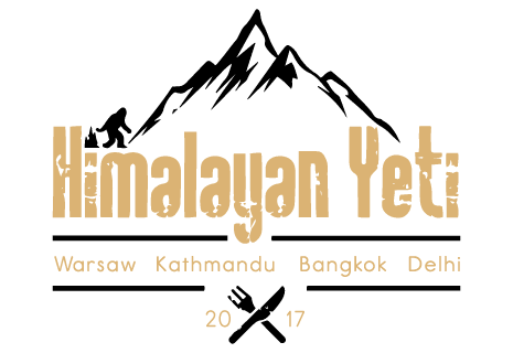 Himalayan Yeti