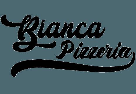 Pizzeria Bianca-avatar