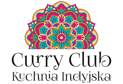 Curry Club Kuchnia Indyjska-avatar