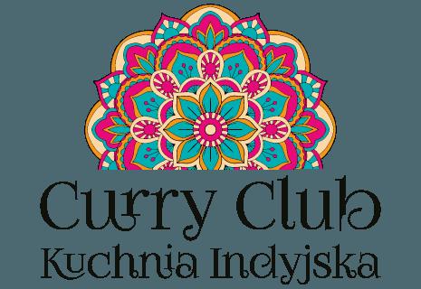 Curry Club Kuchnia Indyjska