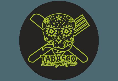 Tabasco Grill & Bar-avatar