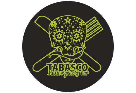 Tabasco Grill & Bar