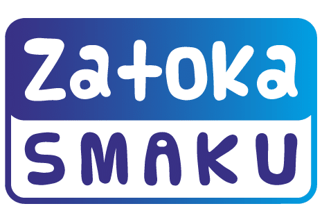 Zatoka Smaku-avatar