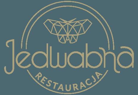 Restauracja Jedwabna-avatar