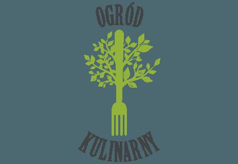 Ogród Kulinarny-avatar
