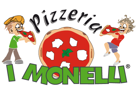 Pizzeria I Monelli-avatar
