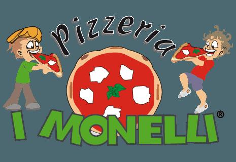 Pizzeria I Monelli-avatar