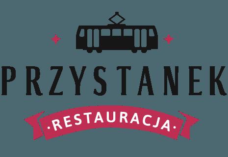 Restauracja Przystanek-avatar