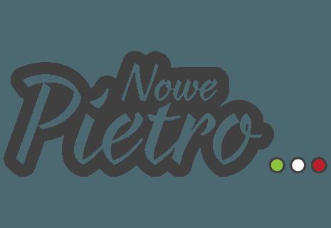 Nowe Pietro