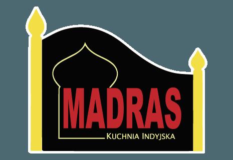 Madras-avatar