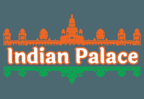 Indian Palace Restauracja Indyjska