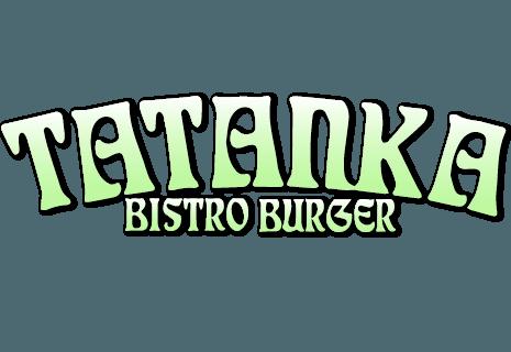 Tatanka Bistro Burger