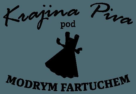 Gospoda Pod Modrym Fartuchem-avatar