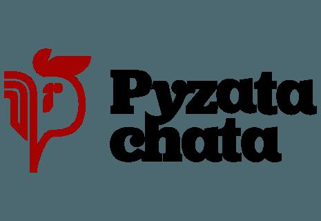 Pyzata Chata