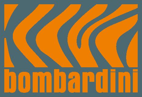Bombardini-avatar