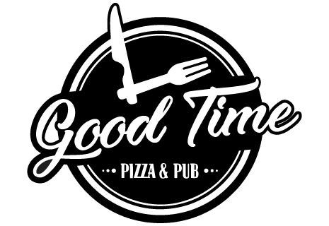 Good Time Pizza & Pub