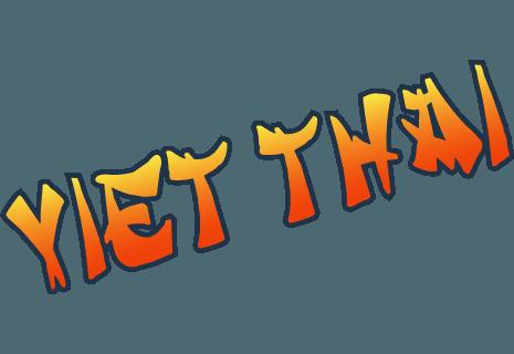 Viet Thai-avatar