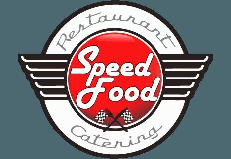 Speed Food-avatar
