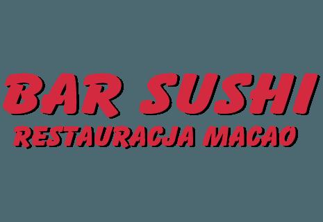 Bar Sushi Macao-avatar