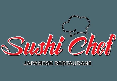 Sushi Chef-avatar