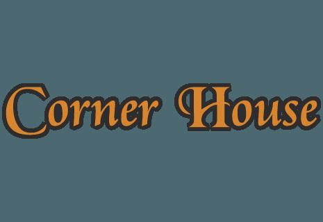 Corner House-avatar