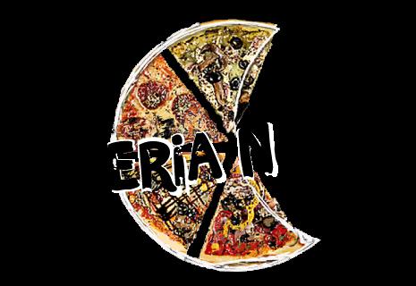Pizzeria Nocna Kraków-avatar