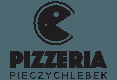 Pizzeria Pieczychlebek-avatar