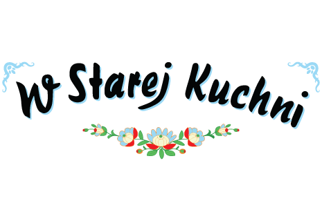 W Starej Kuchni-avatar
